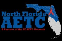 NF-AETC-logo2