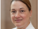 Dr. Nicole Iovine is recognized as a fellow by the Infectious Diseases Society of America