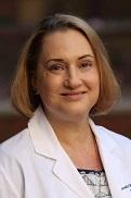 Dr. Iovine