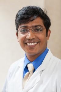 Dr. Kartikeya Cherabuddi; Infectious Diseases