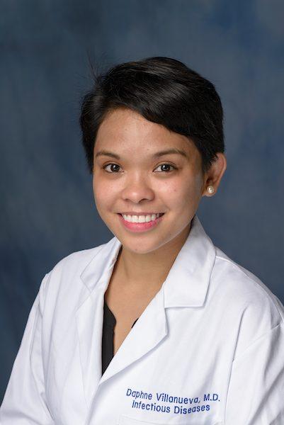 IDGM - Daphne Villanueva